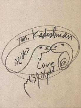 Love Kadishman_solo-05.jpg