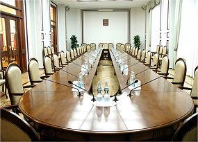Представительские залы МО.jpg