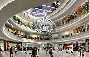 Lintenlamp-shopping-2016.png