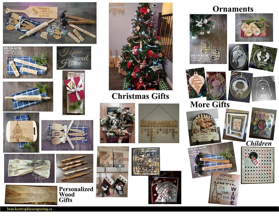 flyer christmas.jpg