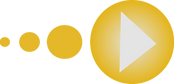 Yellow-arrow-set-1-3255-large_edited.png
