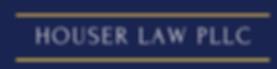 houser logo.png