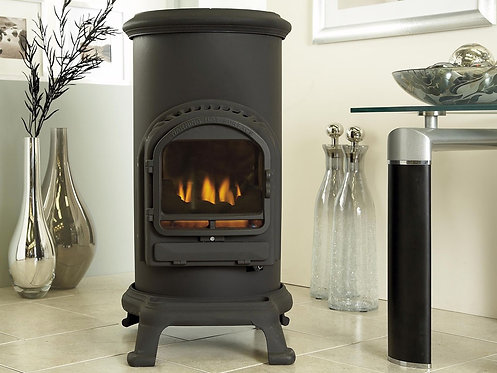 Gas Stove, Fireplaces, Birmingham, Solihull