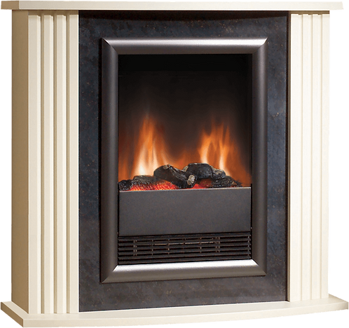 Electric Suite, Electric Fires, Fireplaces, Birmingham, Solihull