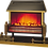 Radiant Bar Electric Fire, Fireplaces, Birmingham, Solihull