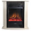 Electric Suite, Electric Fires, Birmingham, Solihull