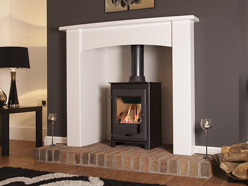 Gas Stove, Gas Fires, Fireplaces, Birmingham, Solihull