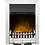 Inset Electric Fires, Fireplaces, Birmingham, Solihull