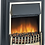 Freestanding Electric Fire, Fireplaces, Birmingham, Solihull
