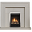 Gas Suites, Gas Fires, Fireplaces, Birmingham, Solihull