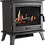 Electric Stove, Fireplaces, Birmingham, Solihull