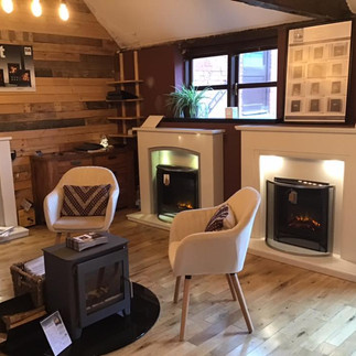 5 Hoar Park Craft Village, Nuneaton, CV10 0QU