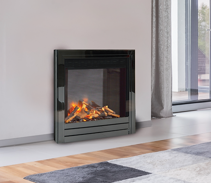 Evonic Kepler 22 Inset Electric Fire