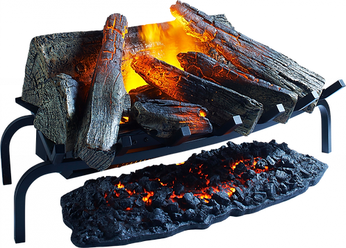 Basket, Electric Fires, Fireplaces, Birmingham, Solihull