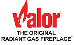 Valor, Fireplaces, Birmingham