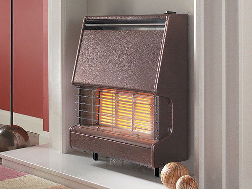Gas Fires, Fireplaces, Birmingham, Solihull