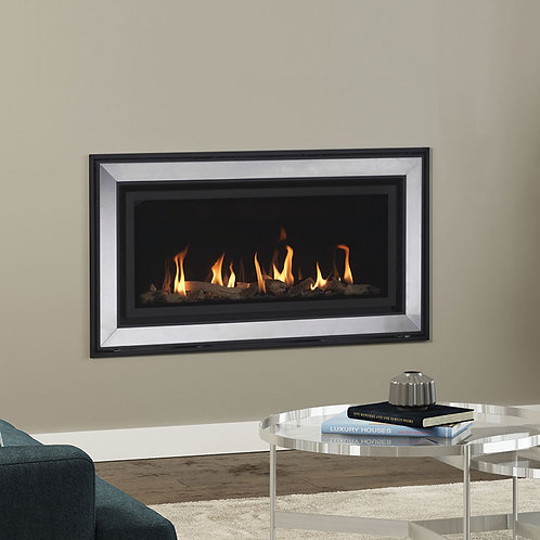 Elgin & Hall Elsie 960BF Gas Fire