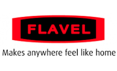 Flavel, Fireplaces, Birmingham