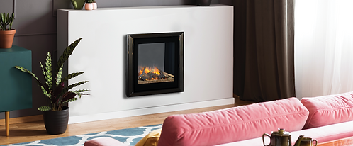 Evonic Ev6i4 Inset Electric Fire