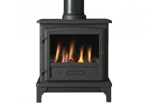 Gas Stoves, Gas Fires, Fireplaces, Birmingham, Solihull