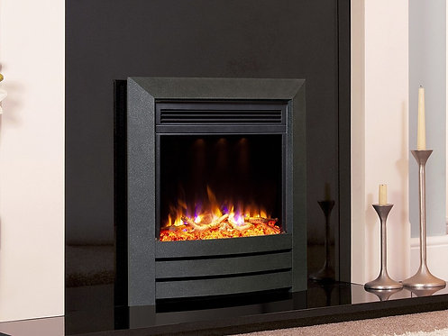 Celsi Electriflame XD Camber Inset Electric Fire