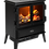 Electric Stove, Electric Fires, Fireplaces, Birmingham, Solihull