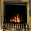 Inset Electric Fire, Fireplaces, Birmingham, Solihull