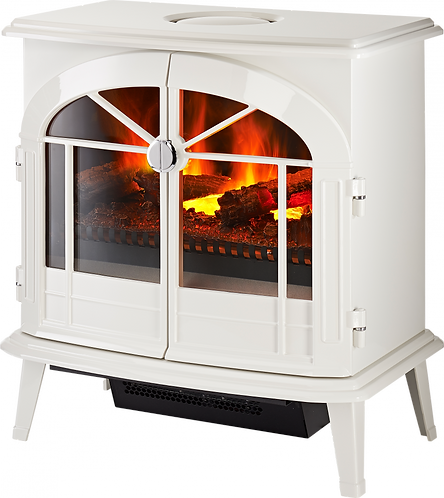 Electric Stove, Electric Fires, Fireplaces, Birmingham, Solihull,