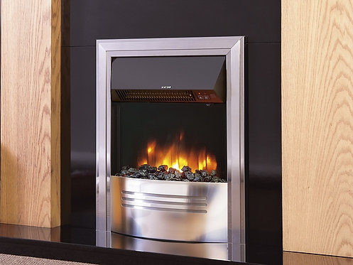 Celsi Accent Infusion Inset Electric Fire