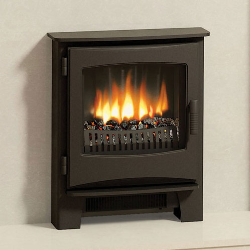 Inset Electric Stove, Electric Fires, Fireplaces, Birmingham, Solihull