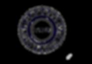 Logo emporart 21.png