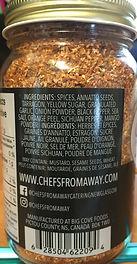 Ingredients list CFAblended rub.jpg