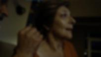 Captura de pantalla 2020-03-24 a las 14.
