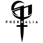 Logo Letras PNG.png
