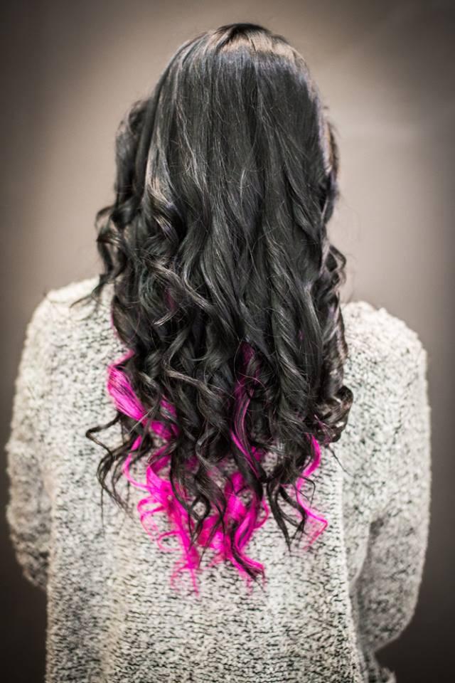 Anche i capelli invecchiano: ecco come evitarlo con il nuovo trattamento Anti Age