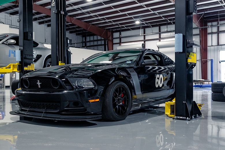 HD_Motorsports_Car2.jpg