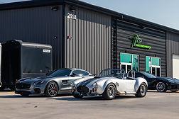 HD Motorsports Shop Front.jpg