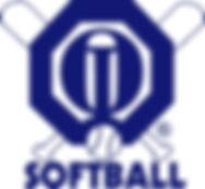 Optimist Softball Logo blue.jpg