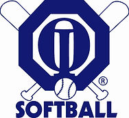 Optimist Softball Logo blue.jpg