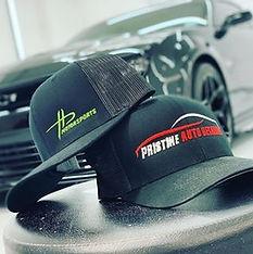 HD_Motorsports_hat.jpg
