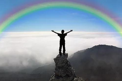 Rainbow Star Coaching