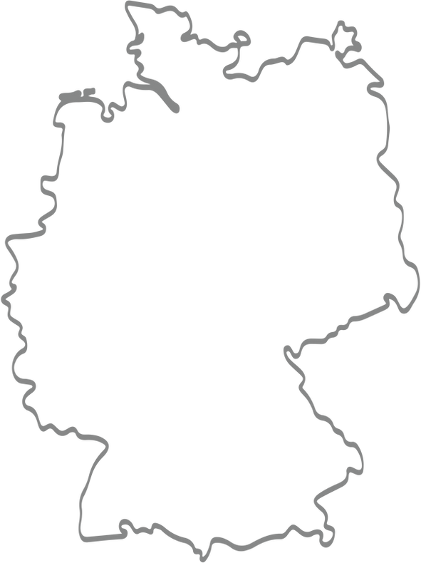 roadmeeting_2020_umriss (2).png