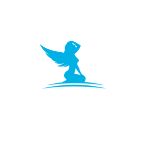 logo-6-2-ver1 (1).png