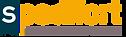 Spedifort_Logo_transparent_1200x1200 (1)
