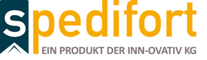 Spedifort_Logo_transparent_1200x1200.png