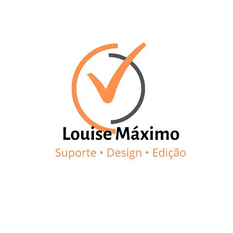 logomarcaLouise_Máximo.png