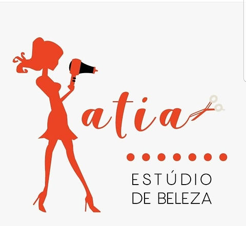 Logo Katia.jpg