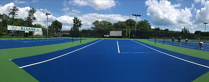 new courts.jfif