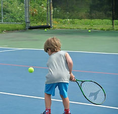 Child%20Playing%20Tennis_edited.jpg
