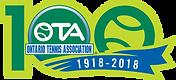 OTA logo-new.png